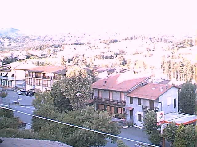 webcam villa minozzo n. 48476